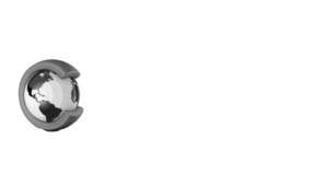 cayros